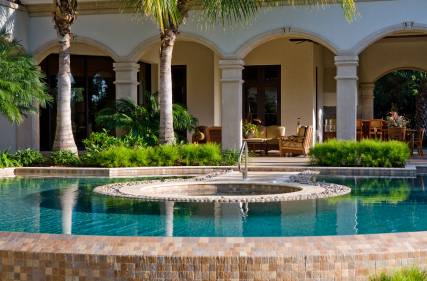 Choosing Mexican Furniture For Your Outdoor Patio, Pool Area Or Terrace