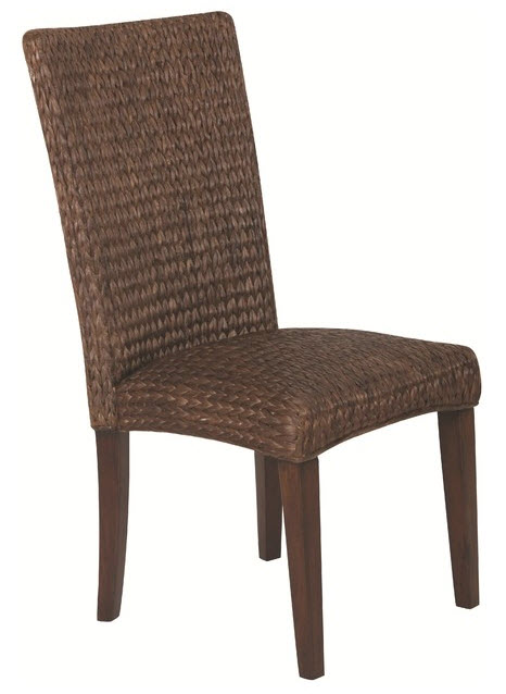 Hacienda_Rattan__4be5e57685098.jpg