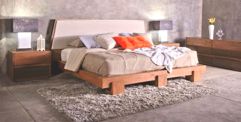 Consta Alegre Bedroom Suite