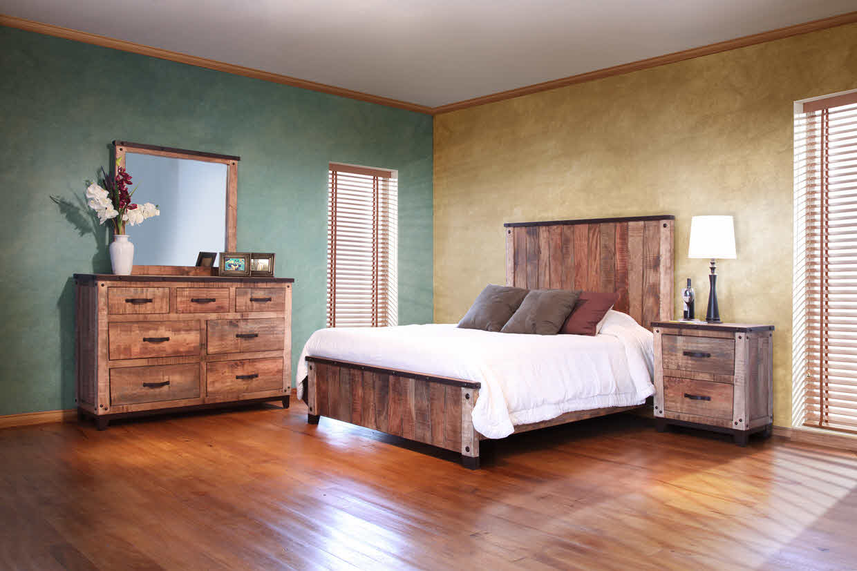 Mango Bedroom Furniture Ifd766bedroom Maya Room Shot 2jpg