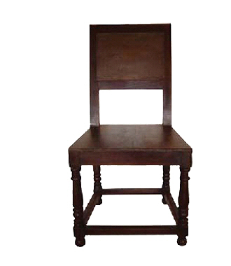 Jordan Chair.PNG
