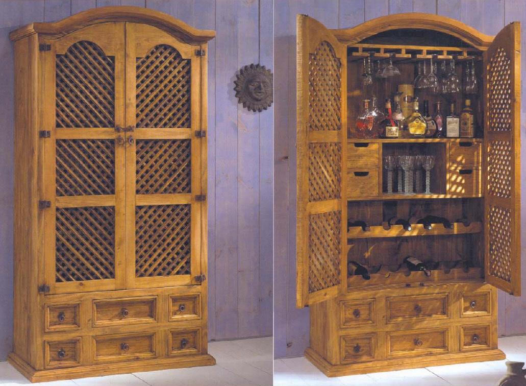 Gringo Furniture