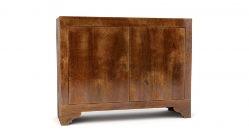 cottage wide cabinet wood distressed 2.jpg