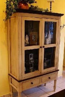 cottage-china-cupboard-inhome.jpg