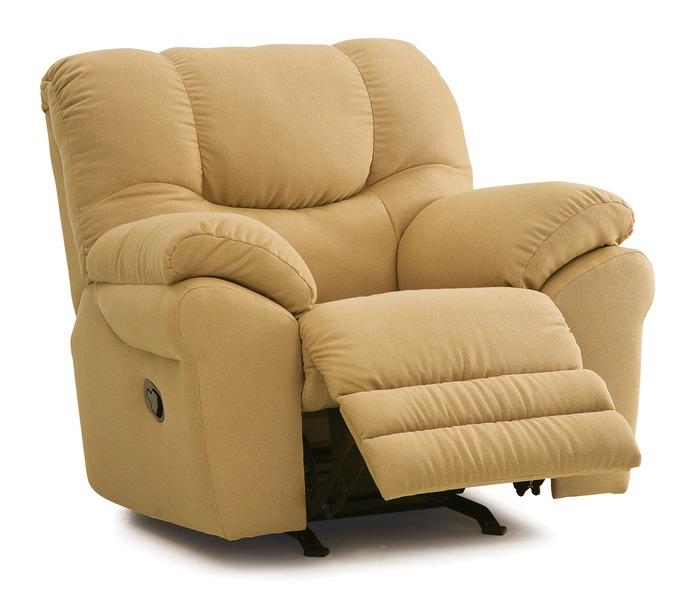 Marvelous Gringo Furniture
