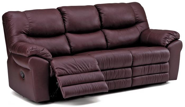 Punta Mita Recliner Sofa Love Seat