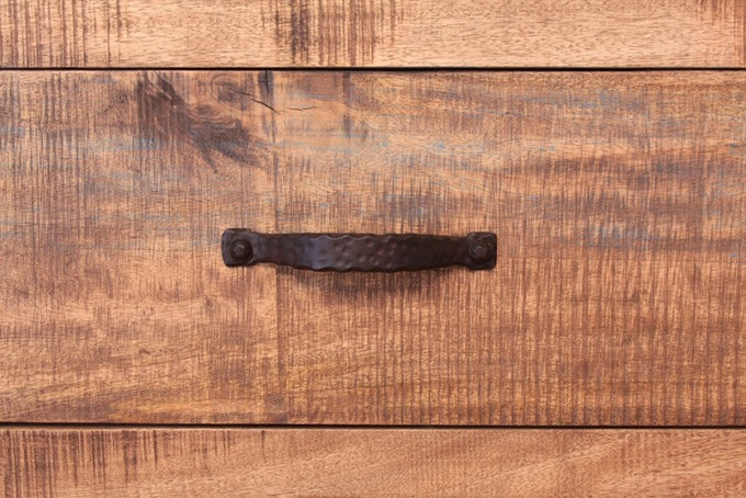 Beach Cottage Drawer Handle