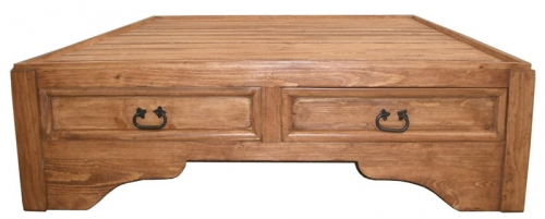 mexican-bed-base-drawers.jpg