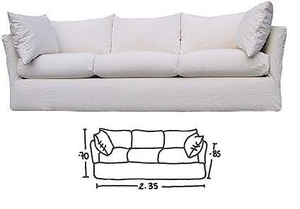 Awesome Featured Product Palm Sofa Love Seat Ncnpc Chair Design For Home Ncnpcorg