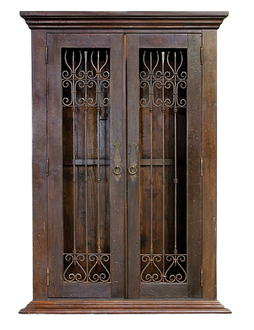 Merida Armoire.PNG